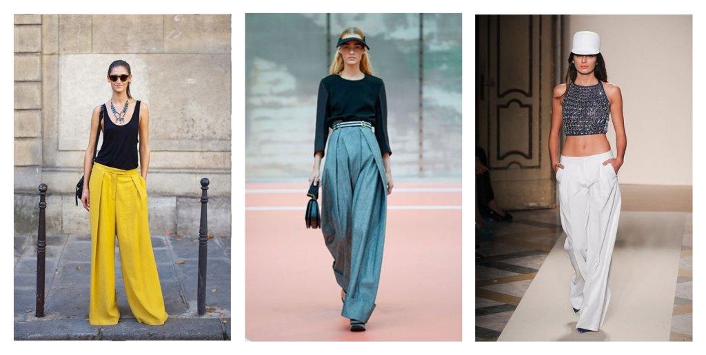 summer-2014-fashion-trends-7