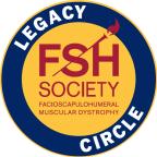 FSHSociety Legacy Circle Pin Design