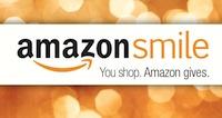 AmazonSmile_200px