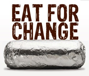 Eat For Change_Chipotle