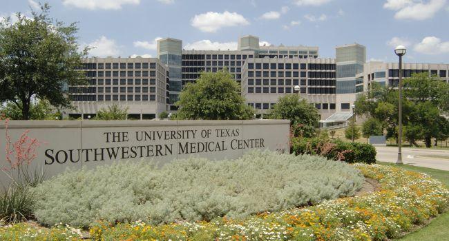 UTSW Medical Center
