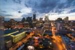 Austin photo by Ed Schipul