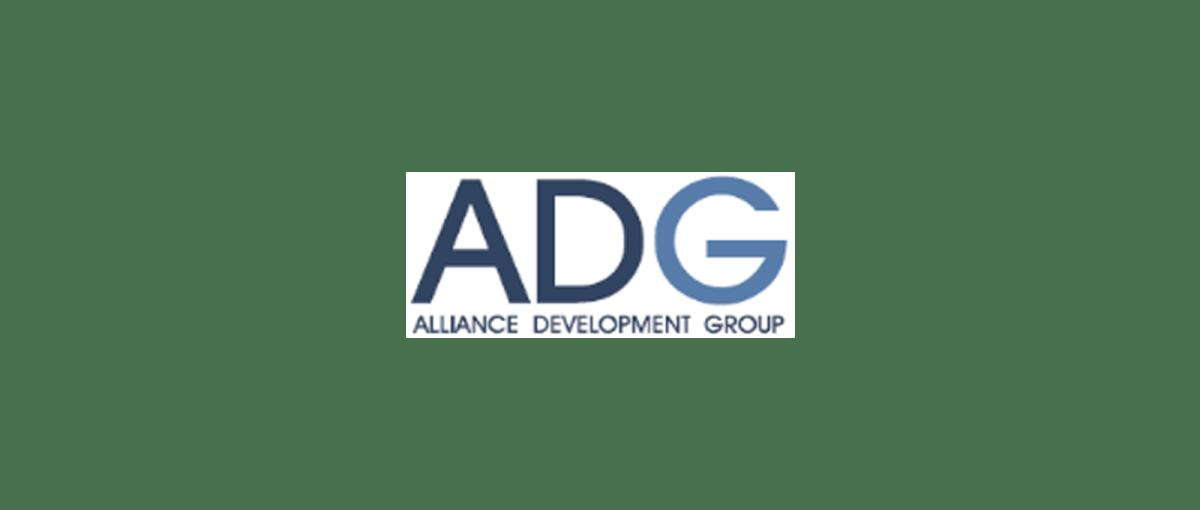 Alliance Development Group