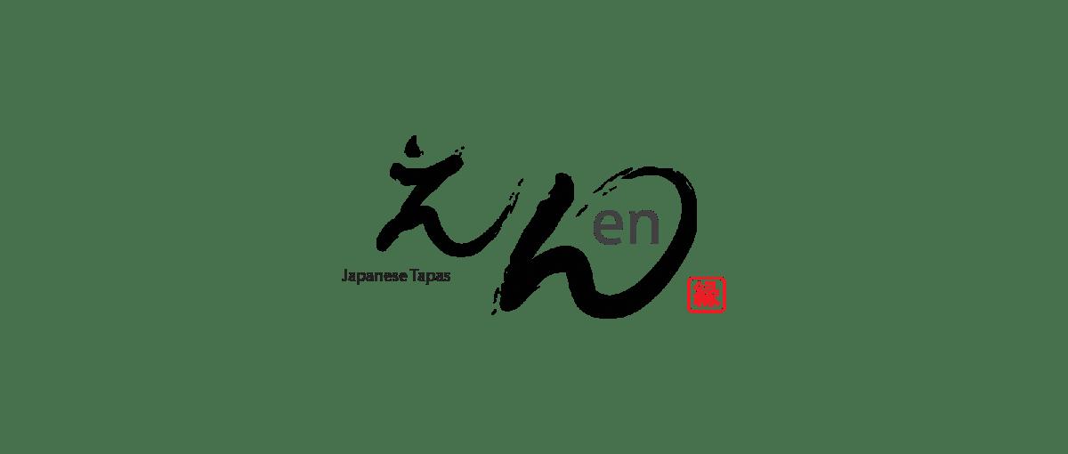 En Japanese Tapas