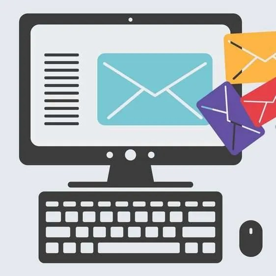 How Contradictory Advice Improves Your Email Open Rate