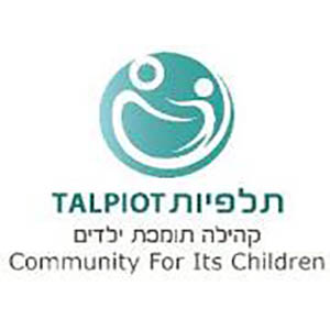 Talpiot community for children