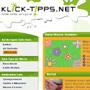 Klick Tipps