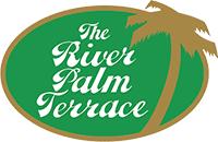 River Palm Terrace