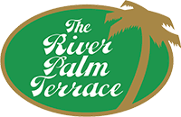 River Palm Terrace