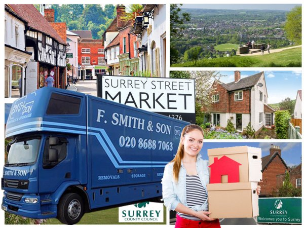 Help-moving-to-Surrery