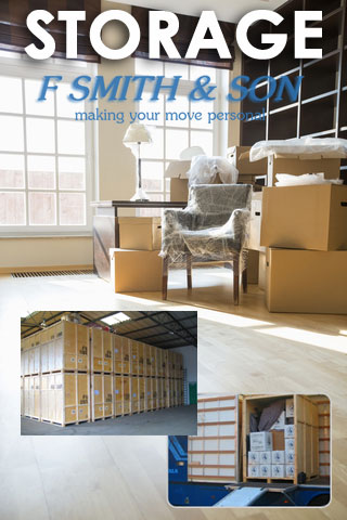 Get-The-Best-Furniture-Storage