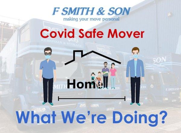 fsmith-covid-safe-mover1