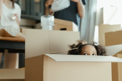 A Simple Guide You Should Keep in Mind When Moving House