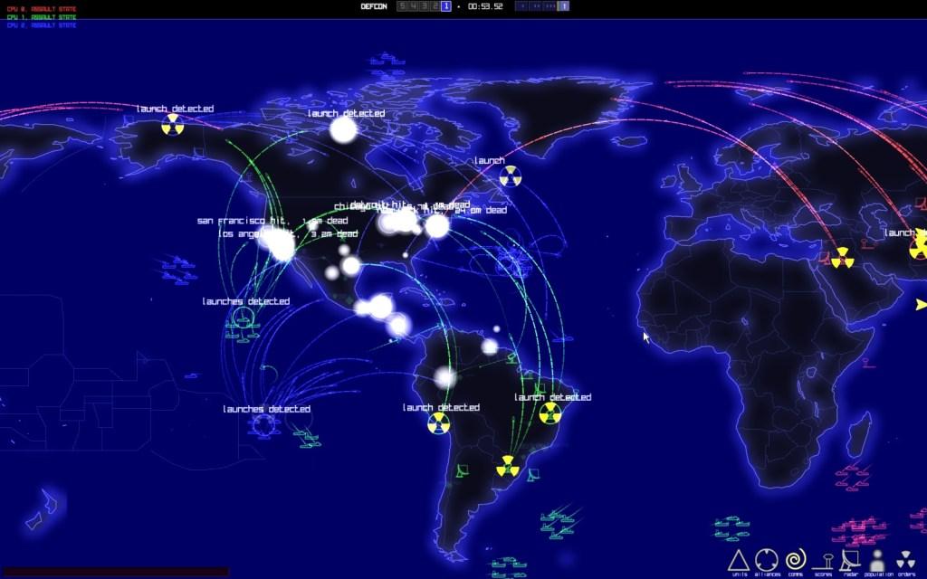 #DefCon FTC Stresses IoT Concerns