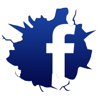 'Freebooting' vulnerability in Facebook tool