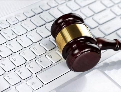 GDPR και Δίκαιο: Προσωπικά δεδομένα και αποδεικτικά στοιχεία