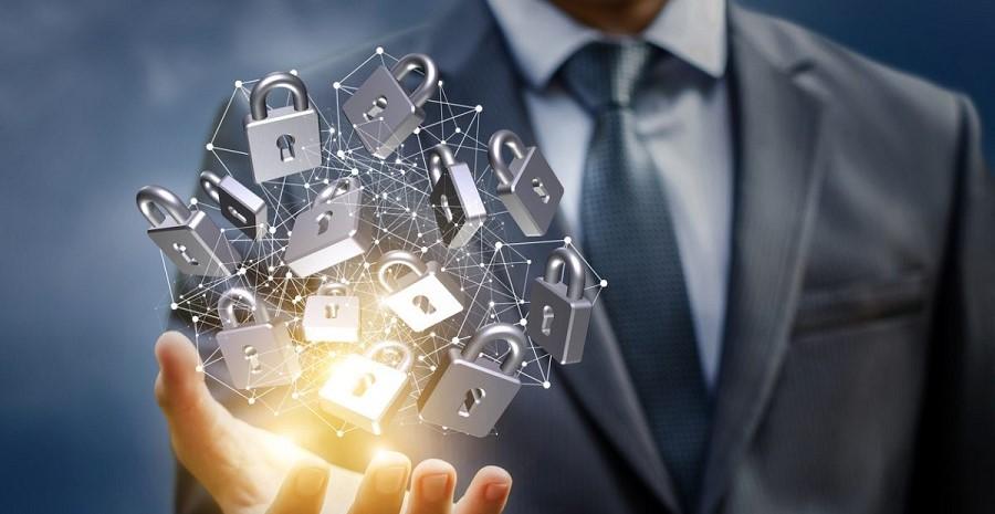 Υπηρεσίες  Υπεύθυνου Προστασίας Δεδομένων
