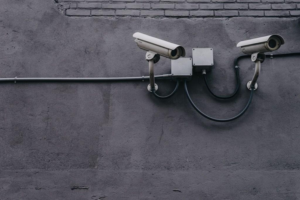 GDPR και βιντεοεπιτήρηση: Πρόστιμο 15.000 ευρώ σε εταιρεία για σύστημα σε υπολειτουργία