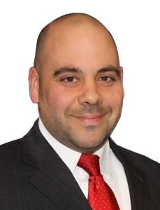 Dave Hahn