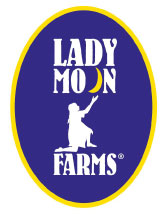 Lady Moon Farms
