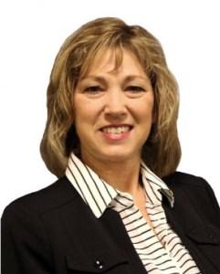 Loretta Radanovic