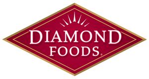 Diamond Foods