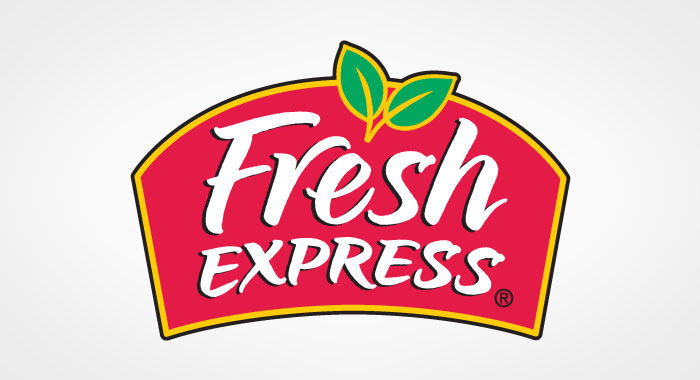 Fresh Express Salads