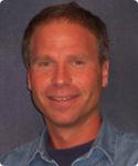 Josh Steinhauser