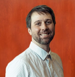 Brian Novasak