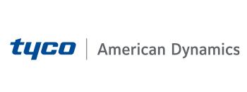 tyco american dynamics