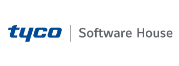 tyco software