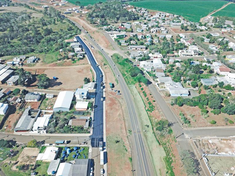 Flor da Serra do Sul Paraná fonte: i2.wp.com
