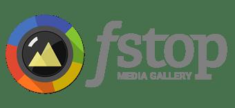 F-Stop Media Gallery
