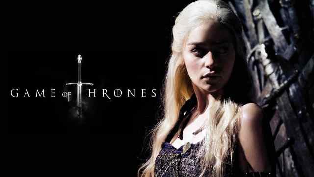 Game of Thrones gör att HBO Nordic är värt sina 79 kronor i månaden. Men den usla tekniken gör att jag säger upp HBO så fort säsongen är över. Synd.