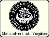 Archangelicaad