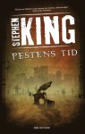 Pestens tid av Stephen King
