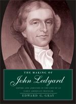 The Making of John Ledyard JPG