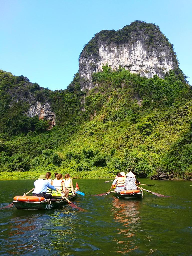 Vietnam_309