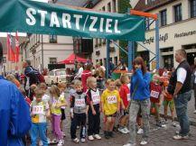 city-_und_firmenlauf_2008_03