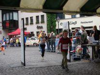 city-_und_firmenlauf_2008_07