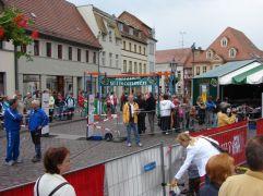 city-_und_firmenlauf_2008_27