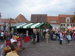 city-_und_firmenlauf_2008_28