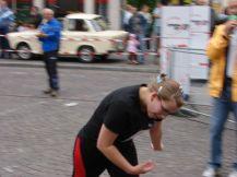 city-_und_firmenlauf_2008_41