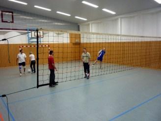 volleyball1