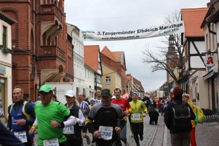 tangermuende2010_1