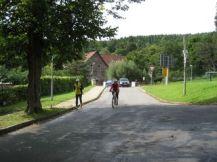 harz201013