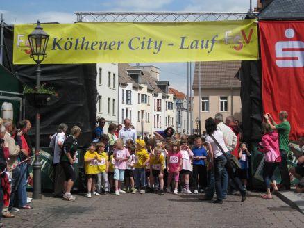 city-lauf_2011_001