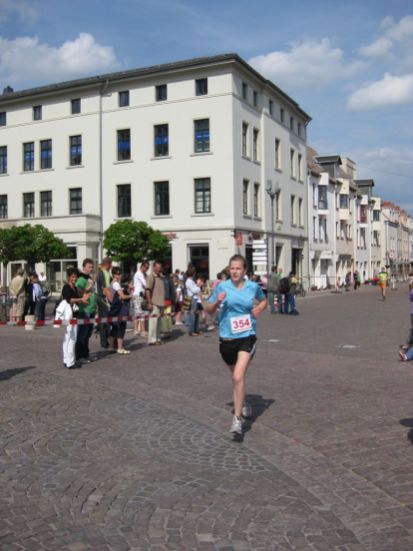 city-lauf_2011_099
