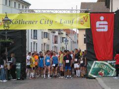 city-lauf_2011_161