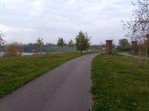 regiocup_edderitz11_4